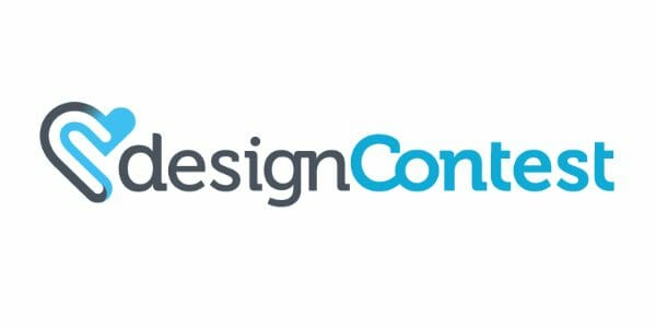 designcontest crowdsourcing best logo design contest sites reviews testimonials comparingly
