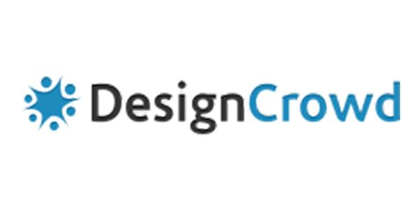 designcrowd reviews best logo design contest sites crowdsourcing