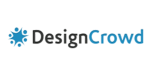 designcrowd crowdsourcing best logo design contest sites reviews testimonials comparingly
