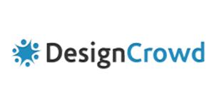 designcrowd crowdsourcing best logo design contest sites reviews testimonials comparingly