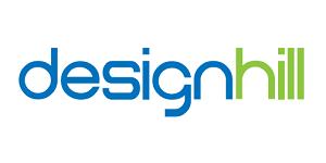 designhill crowdsourcing best logo design contest sites reviews testimonials comparingly