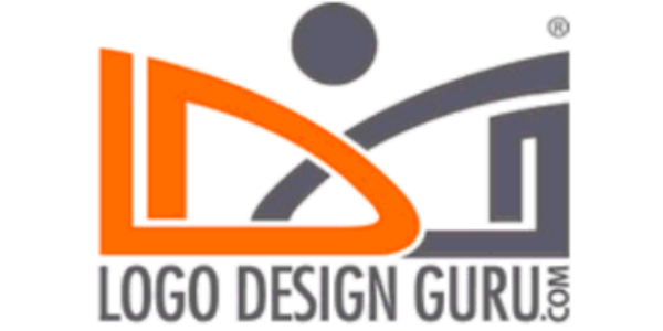 LogoDesignGuru crowdsourcing best logo design contest site reviews testimonials comparingly