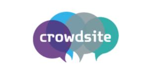 crowdsite crowdsourcing best logo design contest sites reviews testimonials comparingly