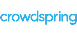 crowdspring crowdsourcing best logo design contest sites reviews testimonials comparingly