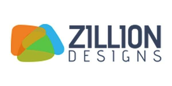 zillion designs reviews best logo design contest sites crowdsourcing