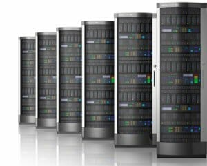 comparingly small business web hosting services comparison