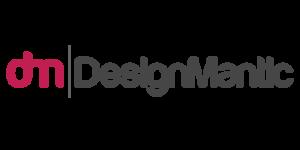 DesignMantic crowdsourcing best logo design contest site reviews testimonials comparingly