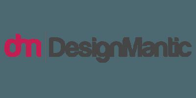 Top 10 Design Contest Websites  DoubleMesh