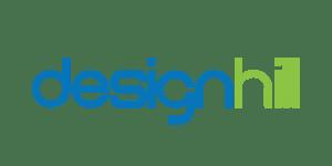 designhill logo design contest crowdsourcing site reviews testimonials coupons