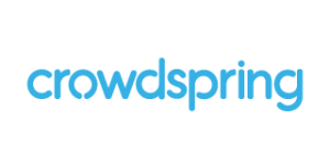 crowdspring logo design contest crowdsourcing site reviews testimonials coupons