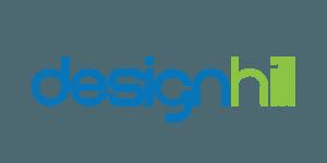 designhill best design crowdsourcing sites logo contest site reviews testimonials coupons alternatives