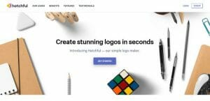 free online logo maker comparingly
