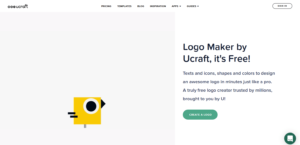 free logo maker online logo generator comparingly