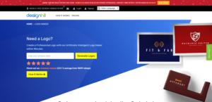 logo creator online logo generator comparingly