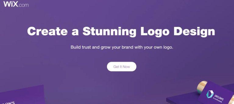 logo maker online free logo creator comparingly