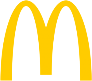 McDonalds logo famous logos hidden meanings brand stories