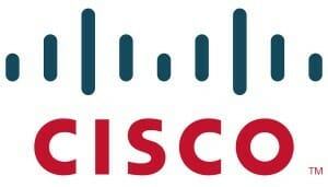 Cisco logo famous logos hidden meanings brand stories
