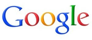 Google logo famous logos hidden meanings brand stories