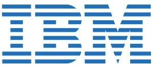 IBM logo famous logos hidden meanings brand stories