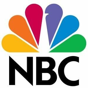 nbc logo famous logos hidden meanings brand stories