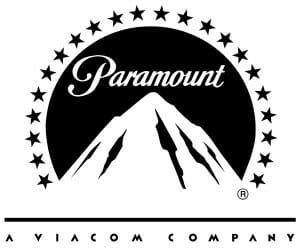 paramount logo famous logos hidden meanings brand stories