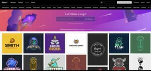 online logo generator online logo maker comparingly