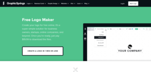 online logo maker logo generator online comparingly