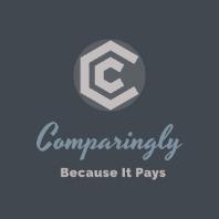 wix logo creator free download