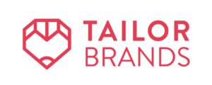 tailor brands logo maker review