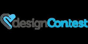 designcontest logo design crowdsourcing site reviews testimonials coupons