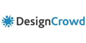 designcrowd logo design crowdsourcing site reviews testimonials coupons