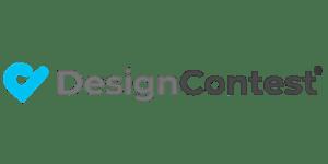 designcontest best design contest sites crowdsourcing site reviews testimonials coupons alternatives
